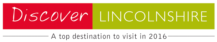 Discover Lincolnshire-A top destination to visit in 2016